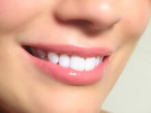 Dentists at Pymble Cosmetic Dentistry Smiling Face