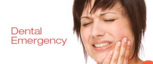 Dentists at Pymble Emergency Dentistry for Dental Emergencies